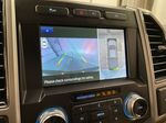 Gray[Abyss Grey] 2020 Ford F-150 Backup Camera Closeup Photo in Dartmouth NS