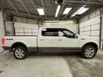 Gray[Abyss Grey] 2020 Ford F-150 Right Side Photo in Dartmouth NS