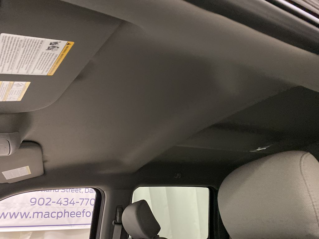 Red[Magma] 2020 Ford F-150 Sunroof Photo in Dartmouth NS