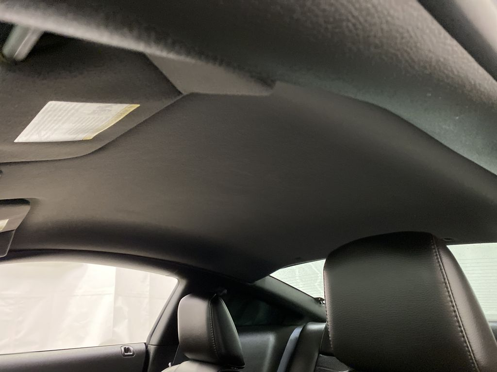 2006 Ford Mustang Sunroof Photo in Dartmouth NS