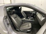 2006 Ford Mustang Right Side Front Seat  Photo in Dartmouth NS