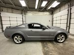 2006 Ford Mustang Right Side Photo in Dartmouth NS