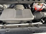 White[White Frost Tricoat] 2021 GMC Sierra 1500 Engine Compartment Photo in Edmonton AB