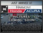 2014 Honda Accord Coupe Primary Listing Photo in Kelowna BC