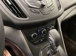 Orange[Sunset] 2014 Ford Escape Central Dash Options Photo in Dartmouth NS