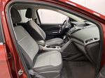 Orange[Sunset] 2014 Ford Escape Right Side Front Seat  Photo in Dartmouth NS