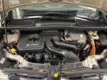 White[Oxford White] 2017 Ford C-Max Hybrid Engine Compartment Photo in Dartmouth NS