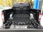 Black[Onyx Black] 2020 GMC Canyon SLE Trunk / Cargo Area Photo in Canmore AB