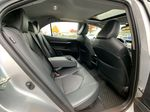Silver 2019 Toyota Camry Right Rear Interior Door Panel Photo in Brampton ON