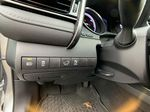 Silver 2019 Toyota Camry Center Console Photo in Brampton ON