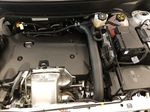 White 2020 GMC Terrain Engine Compartment Photo in Lethbridge AB