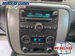 2013 GMC Sierra 1500 Central Dash Options Photo in Nipawin SK
