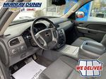 2013 GMC Sierra 1500 Left Front Interior Photo in Nipawin SK