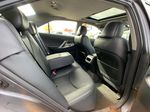 Grey 2010 Toyota Camry Right Rear Interior Door Panel Photo in Brampton ON