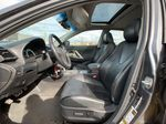 Grey 2010 Toyota Camry Central Dash Options Photo in Brampton ON