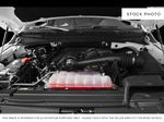 Black[Shadow Black] 2018 Ford F-150 Engine Compartment Photo in Dartmouth NS