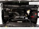 2010 Dodge Ram 1500 Engine Compartment Photo in Cold Lake AB