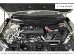 2019 Nissan Rogue Engine Compartment Photo in Okotoks AB