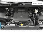 2016 Toyota Tundra Engine Compartment Photo in Portage La Prairie MB
