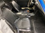 WHITE 1970 DATSUN SPORT 1600 Right Side Front Seat  Photo in Dartmouth NS