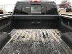 Gray[Graphite Metallic] 2019 Chevrolet Silverado 2500HD Trunk / Cargo Area Photo in Edmonton AB