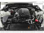 Black[Black Raven] 2020 Cadillac CT5 Engine Compartment Photo in Edmonton AB