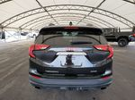 2020 GMC Terrain Rear of Vehicle Photo in Airdrie AB