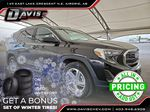 2020 GMC Terrain Primary Listing Photo in Airdrie AB