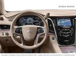 2016 Cadillac Escalade Steering Wheel and Dash Photo in Barrhead AB
