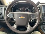 White[Iridescent Pearl Tricoat] 2018 Chevrolet Silverado 1500 Left Side Photo in Fort Macleod AB