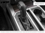 White[Oxford White] 2016 Ford F-150 Center Console Photo in Fort Macleod AB