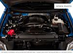 Black[Tuxedo Black] 2012 Ford F-150 Engine Compartment Photo in Fort Macleod AB