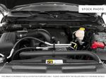 Silver[Bright Silver Metallic] 2016 Ram 1500 Engine Compartment Photo in Fort Macleod AB