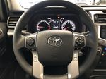 Blizzard Pearl 2021 Toyota 4Runner Limited Right Front Corner Photo in Edmonton AB
