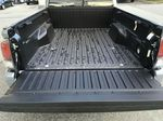 Gray[Cement] 2021 Toyota Tacoma 4WD Trunk / Cargo Area Photo in Kelowna BC
