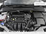 2018 Ford Focus Engine Compartment Photo in Medicine Hat AB