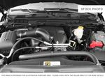Silver[Bright Silver Metallic] 2017 Ram 1500 Engine Compartment Photo in Fort Macleod AB
