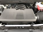 Black[Black] 2021 Chevrolet Tahoe Engine Compartment Photo in Edmonton AB