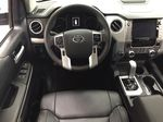 Gray[Cement Grey Metallic] 2021 Toyota Tundra TRD Off-Road Premium Left Front Seat Photo in Sherwood Park AB