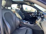 2017 Mercedes-Benz C-Class Right Side Front Seat  Photo in Edmonton AB