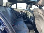 2017 Mercedes-Benz C-Class Right Side Rear Seat  Photo in Edmonton AB