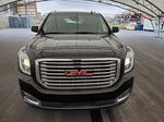 2020 GMC Yukon XL Left Front Corner Photo in Airdrie AB