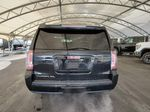 2020 GMC Yukon XL Right Side Rear Seat  Photo in Airdrie AB