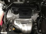 White[Blizzard Pearl] 2014 Toyota RAV4 Limited Engine Compartment Photo in Sherwood Park AB