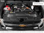 White[Summit White] 2012 Chevrolet Silverado 2500HD Engine Compartment Photo in Fort Macleod AB