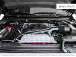 White[Oxford White] 2017 Ford F-150 Engine Compartment Photo in Dartmouth NS
