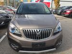 GOLD 2015 Buick Encore Right Side Front Seat  Photo in Oshawa ON