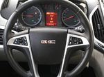 Champagne 2015 GMC Terrain Odometer Photo in Kelowna BC