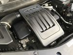 Champagne 2015 GMC Terrain Engine Compartment Photo in Kelowna BC