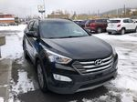 Black[Twilight Black] 2014 Hyundai Santa Fe Sport Primary Listing Photo in Canmore AB